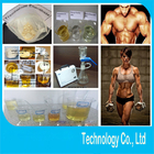 China Injection Hormones Trenbolon Enanthate 100mg/Ml CAS 472-61-546 for Lean Muscle Mass factory