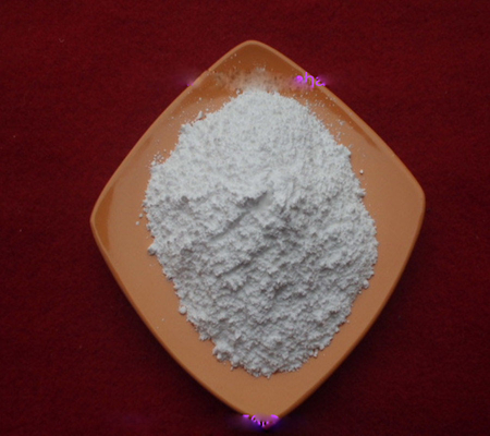99% Veterinary Raw Materials Drug (+) -Cloprostenol Sodium CAS 62561-03-9